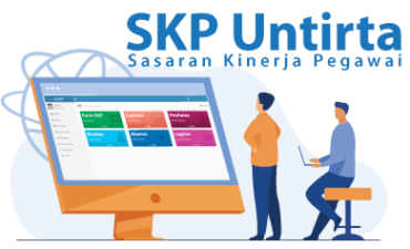 icon-skp2.png